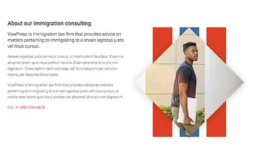 about-info-v3