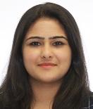 Dikshita_EE Skill Immigration BC PNP | Stepwise Immigrations Surrey, Canada