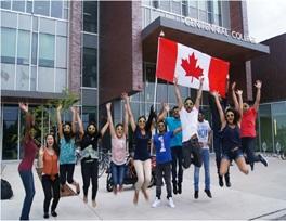 Employee Seeking | Stepwise Immigrations Surrey, Canada
