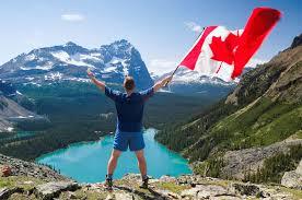 Canada Tourist Visa   Stepwise Immigrations Canada