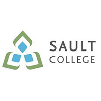 Sault College | Stepwise Immigrations Surrey, Canada