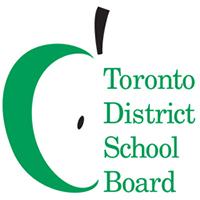 Toronto District School Board | Stepwise Immigrations Surrey, Canada