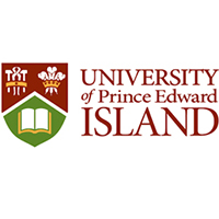 University of Prince Edward Island | Stepwise Immigrations Surrey, Canada