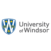 University of Windsor | Stepwise Immigrations Surrey, Canada