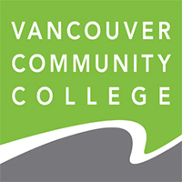 Vancouver Community College | Stepwise Immigrations Surrey, Canada