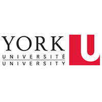 York University | Stepwise Immigrations Surrey, Canada