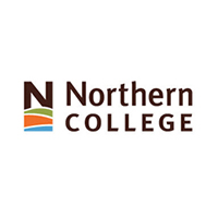Northern College | Stepwise Immigrations Surrey, Canada
