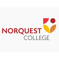 Norquest College | Stepwise Immigrations Surrey, Canada