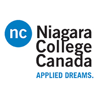 Niagara College Canada | Stepwise Immigrations Surrey, Canada