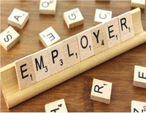 Employer Seeking | Stepwise Immigrations Surrey, Canada