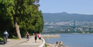 Tourist Attactions | Stepwise Immigrations Canada