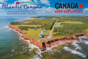 Atlantic Canada | Canada Keep Exploring | Stepwise Immigrations Canada