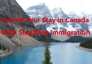extensionExtend Your Stey in Canada With Stepwise Immigration | Stepwise Immigrations Canada