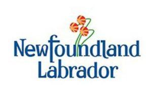 New Foundland Labrador | Stepwise Immigrations Canada