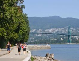 Tourist and Visitor Visa | Stepwise Immigrations Canada