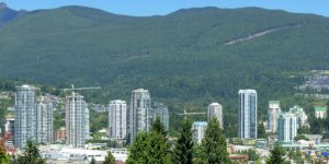 Coquitlam Town Centre Area | Stepwise Immigrations Canada
