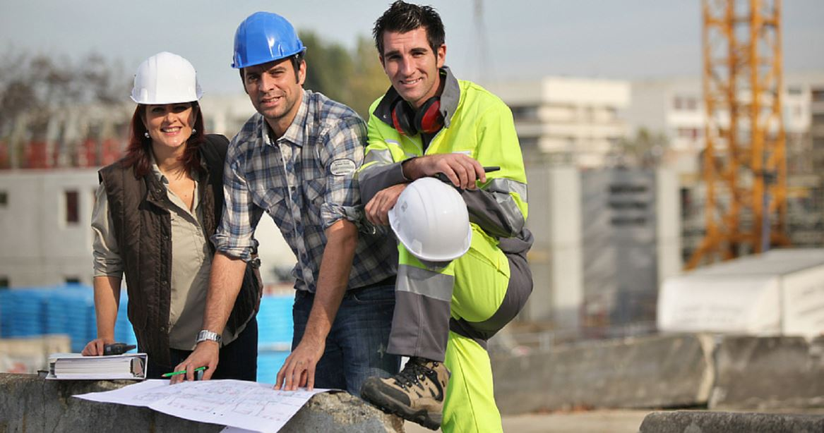 Civil Engineers | Stepwise Immigrations Canada