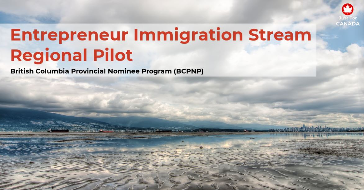 24 entrepreneurs were invited in the two business-streams of the BCPNP