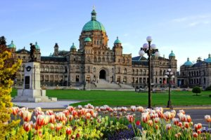 Haritage Place | Stepwise Immigrations Canada