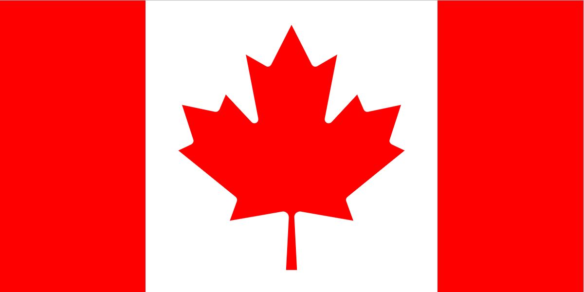 Canada invites 3900 candidates to apply for Permanent Residence under Express Entry Draw dated March 3,2020