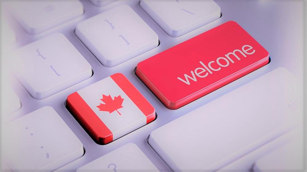 Canada-Immigration (3)